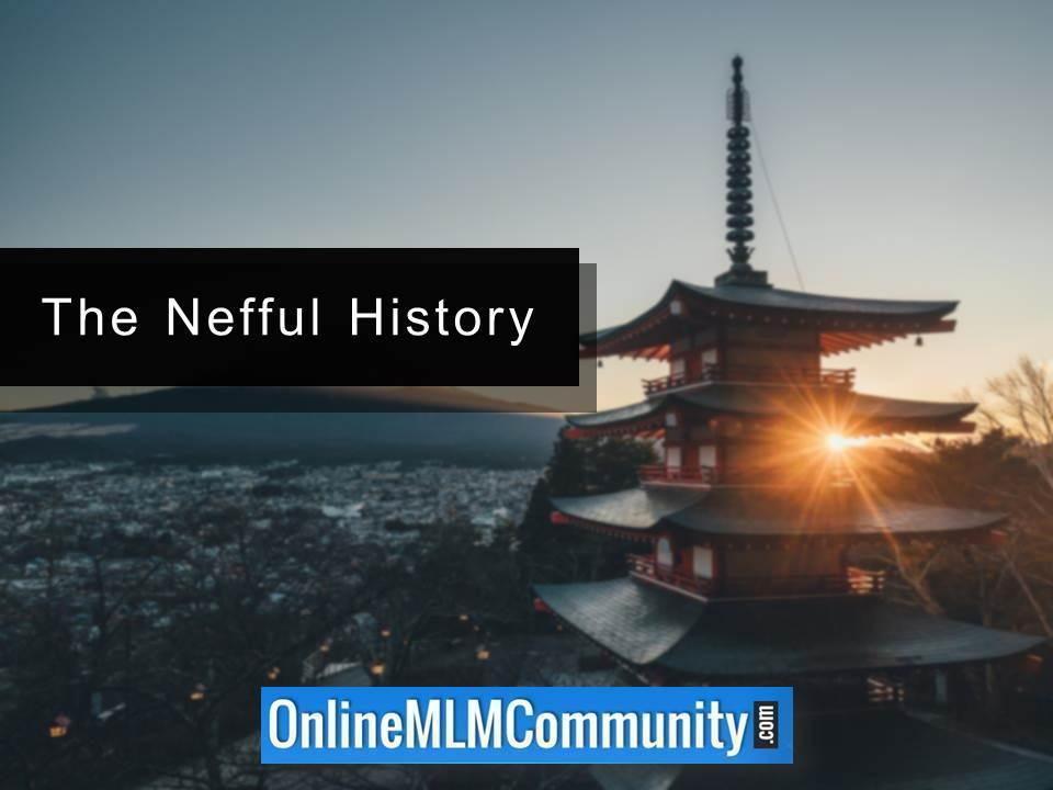 The Nefful History