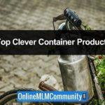 Clever Container: Review and Top Products