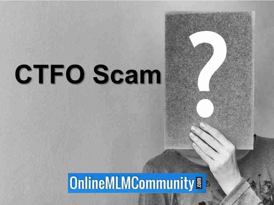 ctfo scam