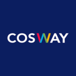 Top 10 Cosway Products
