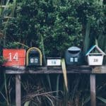 Top 50 Mail Order Business Ideas