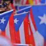 Top 10 MLM Companies In Puerto Rico