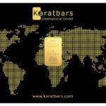 KaratBars MLM: Top 10 Cool Facts
