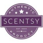 Scentsy Review: Top 15 Cool Facts