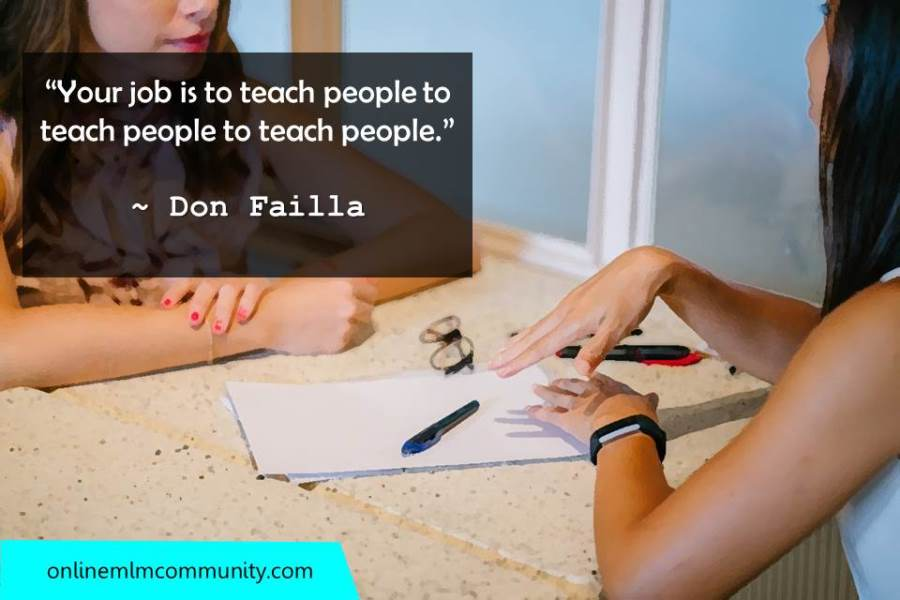 don failla quote
