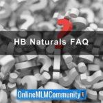 HB Naturals FAQs: Frequently Asked Questions