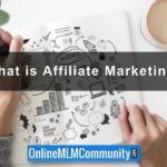 Top 10 Affiliate Marketing Mentors: How, Where & Why to Find One