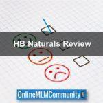 HB Naturals Review: Reasons to Join HB Naturals