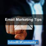 Top 17 Email Marketing Tips