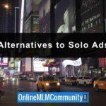 Top 15 Alternatives to Solo Ads