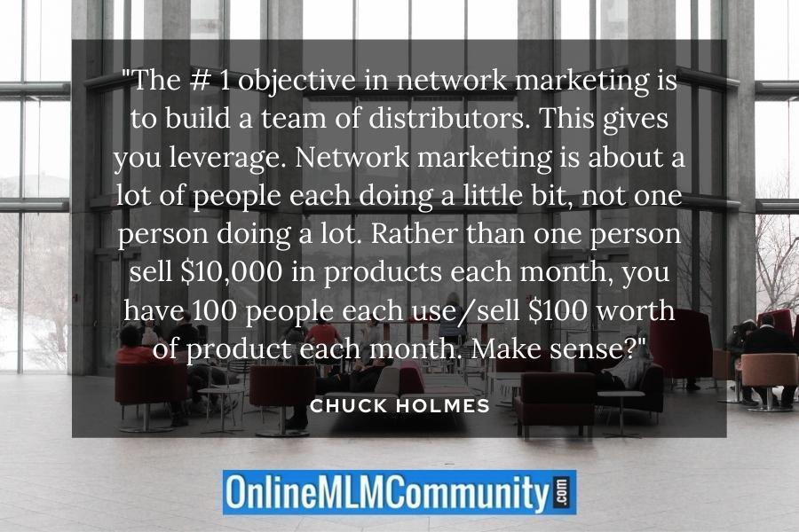 # 1 objective in mlm