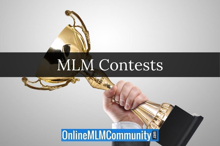 MLM Contests