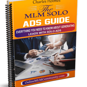The MLM Solo Ads Guide