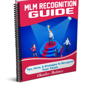 mlm recognition guide